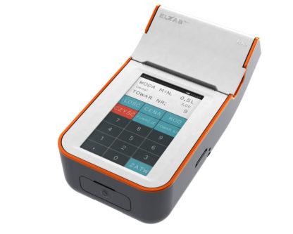 kasa-fiskalna-Elzab-K10-3k-Bt-Wifi