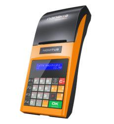 Kasa-fiskalna-novitus-Nano-E-Orange-Edition