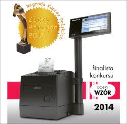 drukarka-fiskalna-novitus-hd-e-apteka