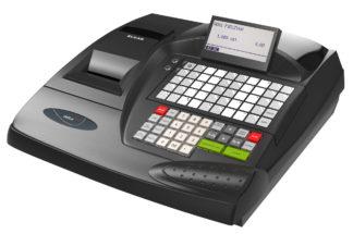 kasa-fiskalna-elzab-delta-max-e-61k