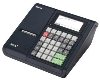 kasa-fiskalna-elzab-jota-e-12k
