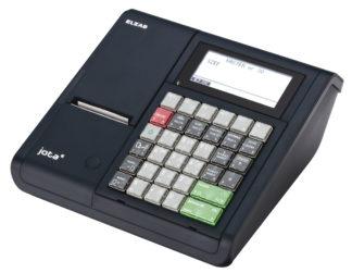 kasa-fiskalna-elzab-jota-e-20k