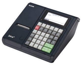 kasa-fiskalna-elzab-jota-e-4k