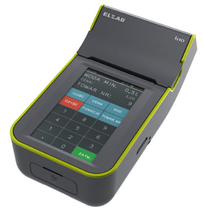 kasa-fiskalna-elzab-k10-3k