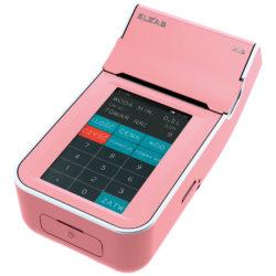kasa-fiskalna-elzab-k10-3k-rozowy-bialy