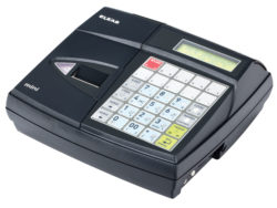 kasa-fiskalna-elzab-mini-2k