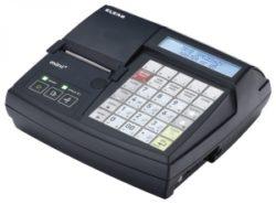 kasa-fiskalna-elzab-mini-e-3k