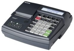 kasa-fiskalna-elzab-mini-e-3k-z-klawiatura-modulowa