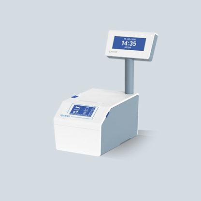 drukarka-fiskalna-emar-tempo-pro-57mm-2-wys