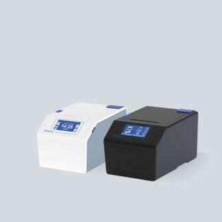 drukarka-fiskalna-emar-tempo-pro-80mm-1-wys