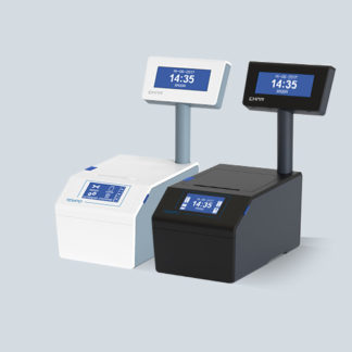 drukarka-fiskalna-emar-tempo-pro-80mm-2-wys