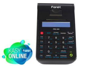 Kasa-fiskalna-farex-online-pro-300
