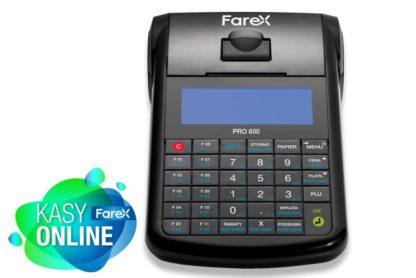 Kasa-fiskalna-farex-online-pro-600