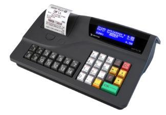 Kasa-fiskalna-novitus-sento-e