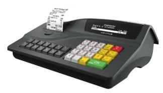 Kasa-fiskalna-novitus-sento-lan-e