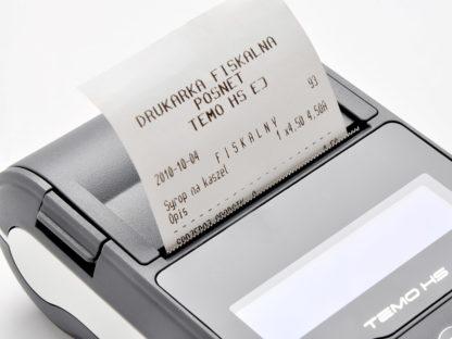 drukarka-fiskalna-posnet-TEMO-HS