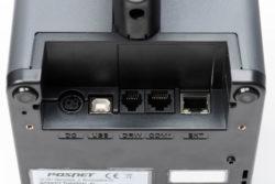 drukarka-fiskalna-posnet-Thermal-XL2