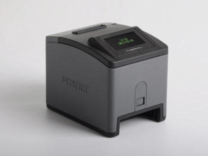drukarka-fiskalna-posnet-thermal-a-xl