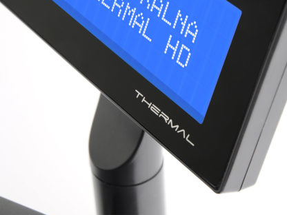 drukarka-fiskalna-posnet-thermal-hd