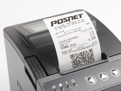 drukarka-fiskalna-posnet-thermal-xl