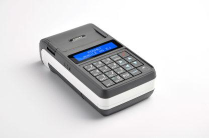 kasa-fiskalna-posnet-mobile-hs