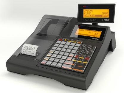 kasa-fiskalna-posnet-neo-xl