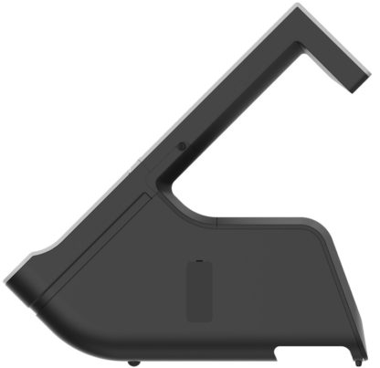 kasa-fiskalna-Elzab-Sigma-z-2calowy-Mechanizmem-Drukujacym