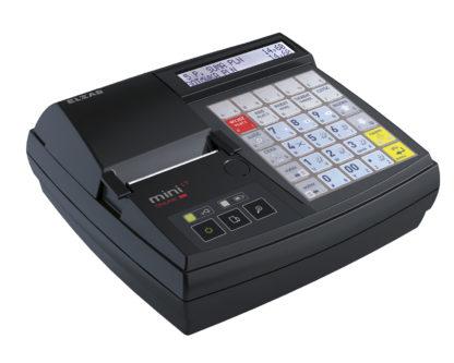 kasa-fiskalna-elzab-mini-lt-online-bt-wifi