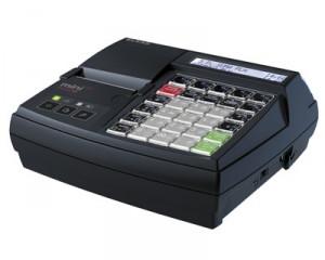 ELZAB Mini LT ONLINE z klawiaturą modułową BT/ WiFi