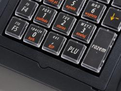 kasa-fiskalna-bingo-online-posnet