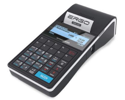 kasa-fiskalna-ergo-online-posnet