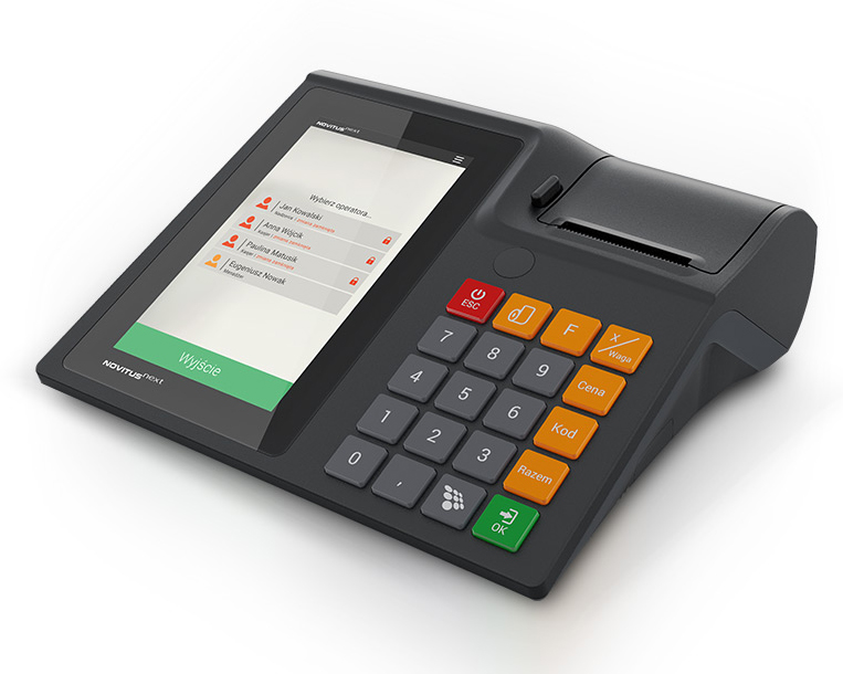kasa-fiskalna-novitus-next-online