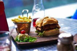 Kasy fiskalne gastronomia