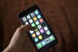 Kasy fiskalne w smartfonach