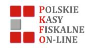 polskiekasyfiskalneonline.pl