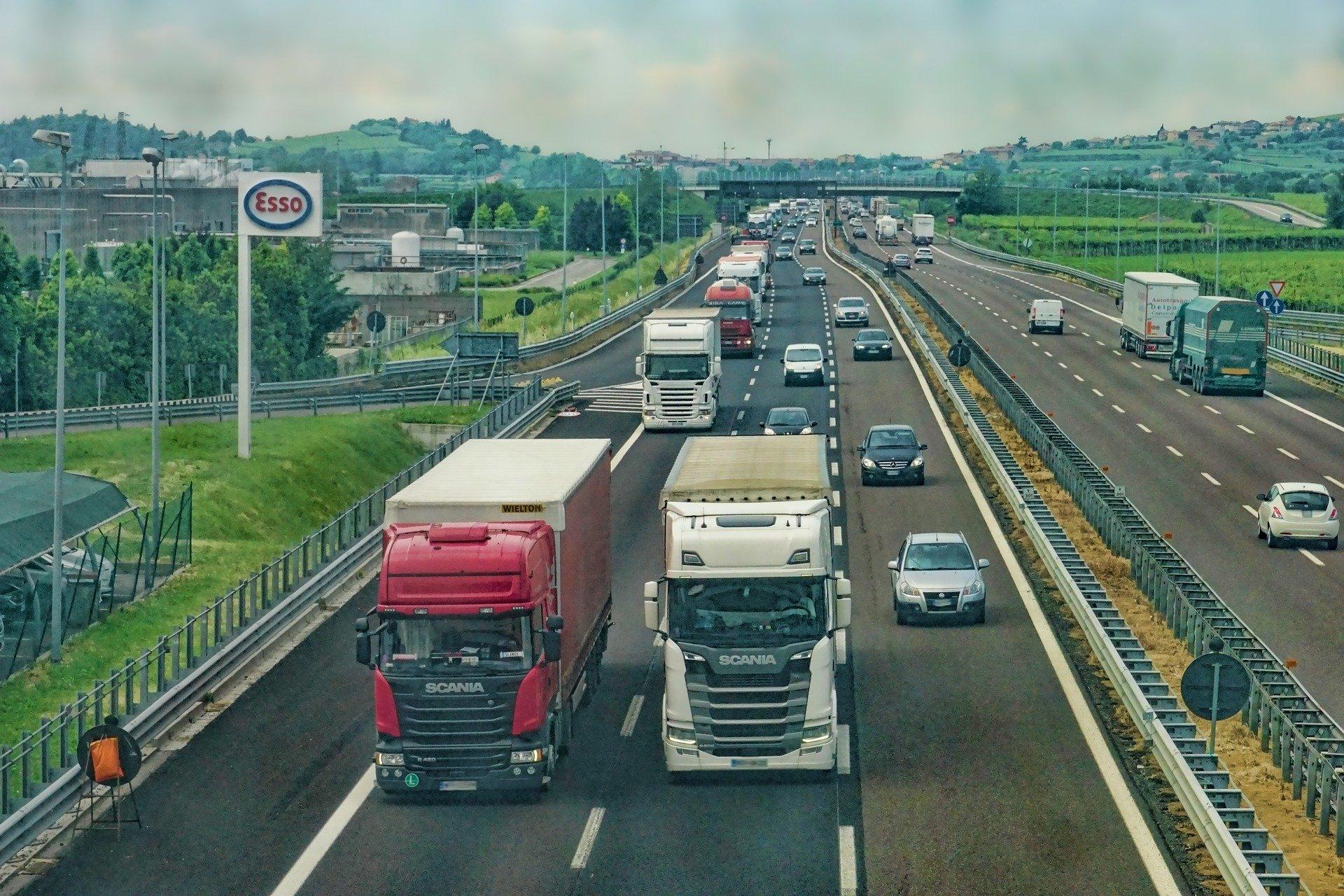 Wirtualne kasy fiskalne dla transportu