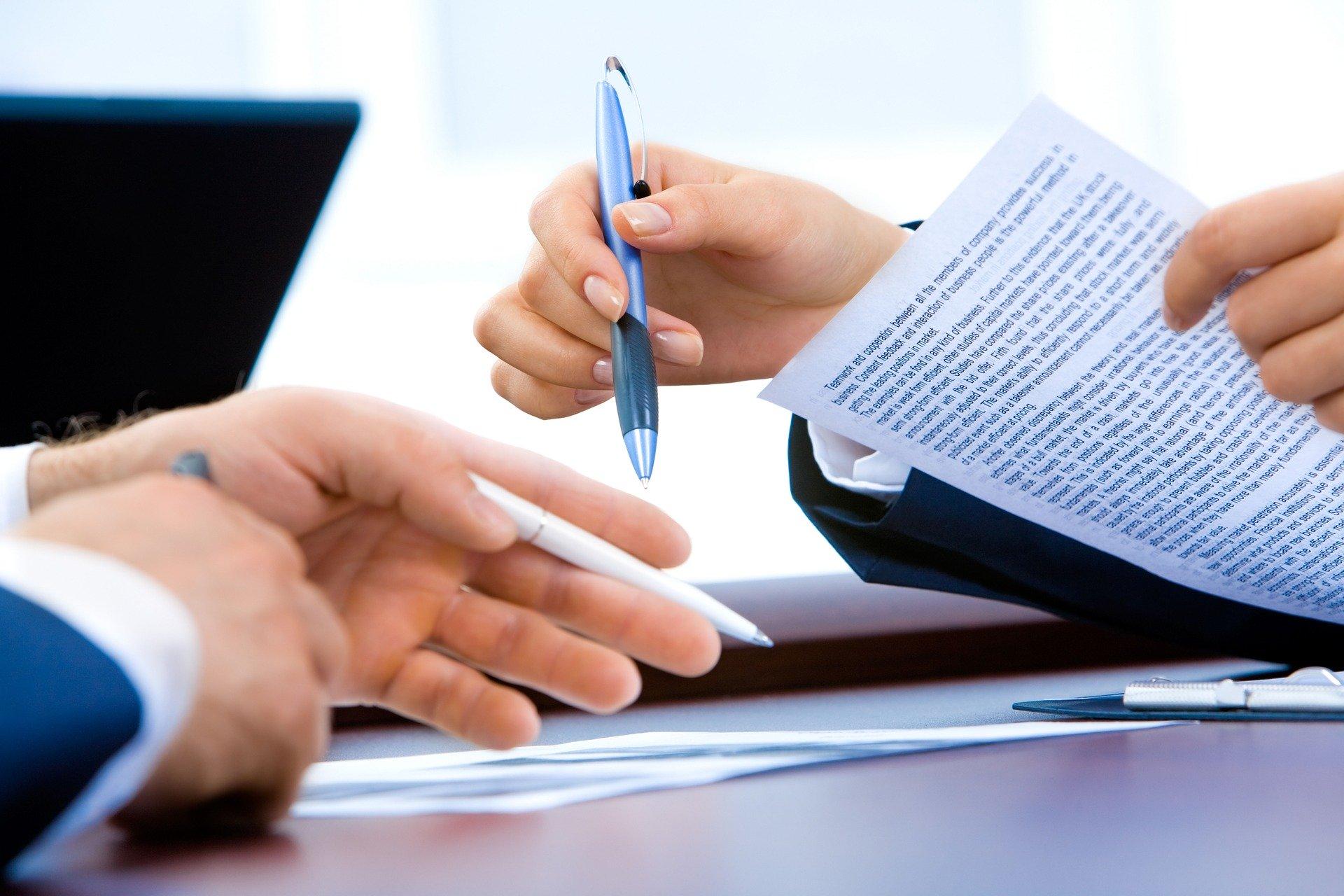 Kasy fiskalne online papierowe wydruki