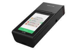 zaprzestanie korzystania z kasy fiskalnej ONE ONLINE GSM24
