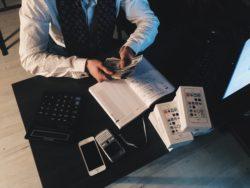 Utrata zwolnienia z kasy fiskalnej