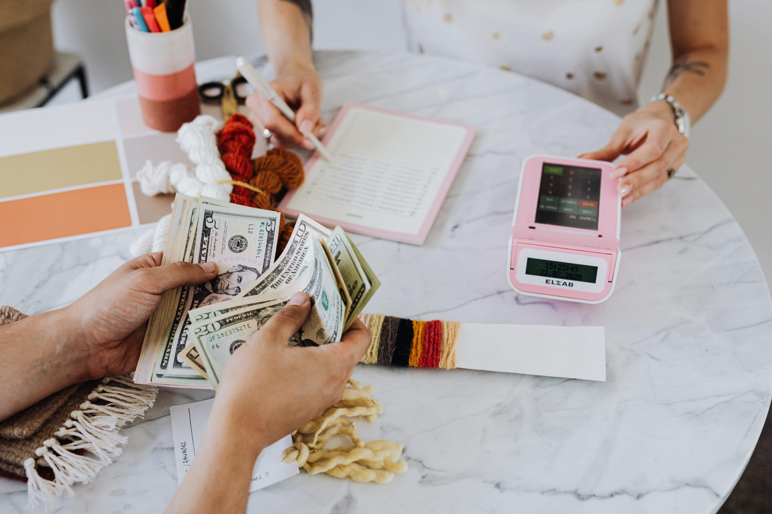 spóźnienie z zakupem kasy fiskalnej